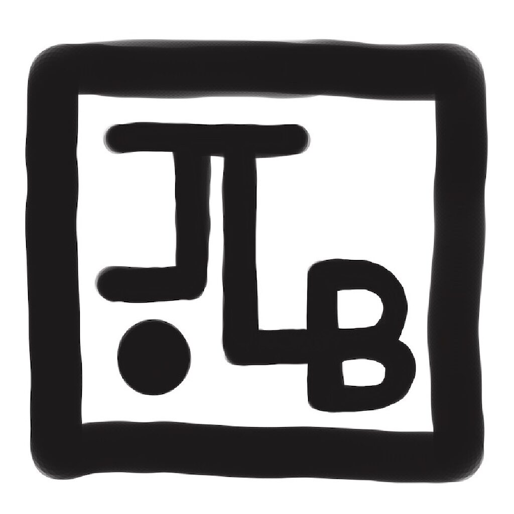 Juliette Lepage Boisdron logo